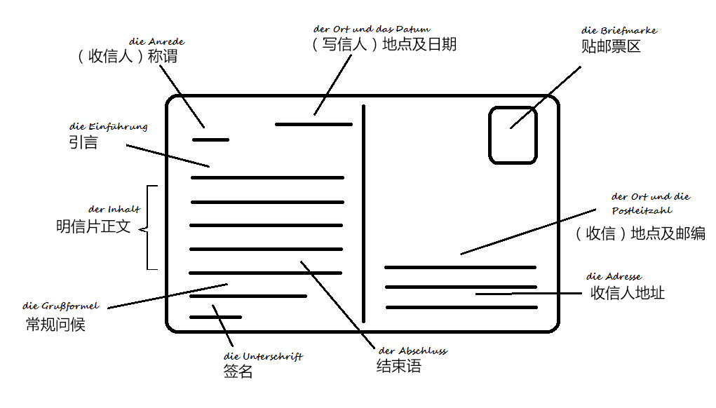 linear lie groups volume