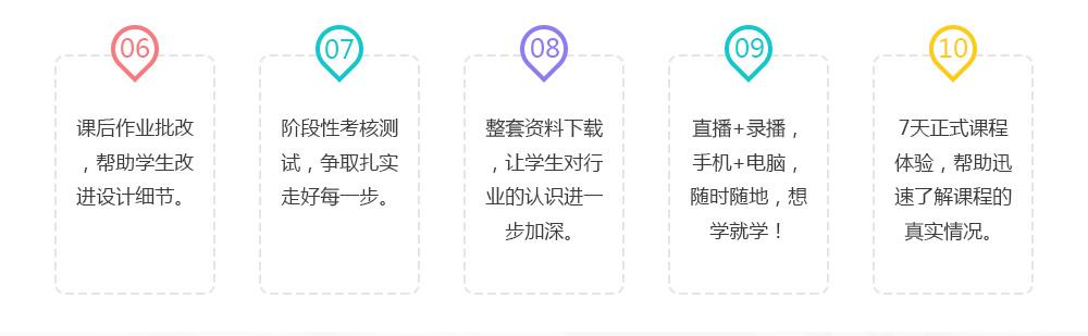 影视包装与剪辑新课_10.jpg