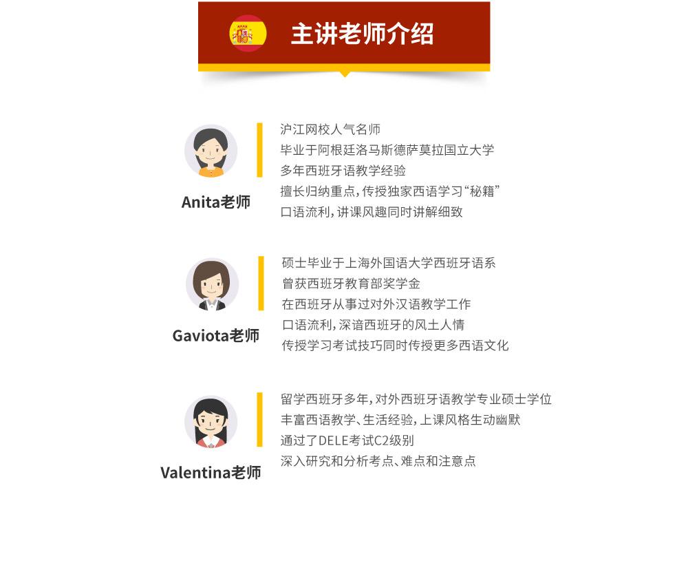 西语零基础直达高级0-B2·备考优选签约班intro_05.jpg