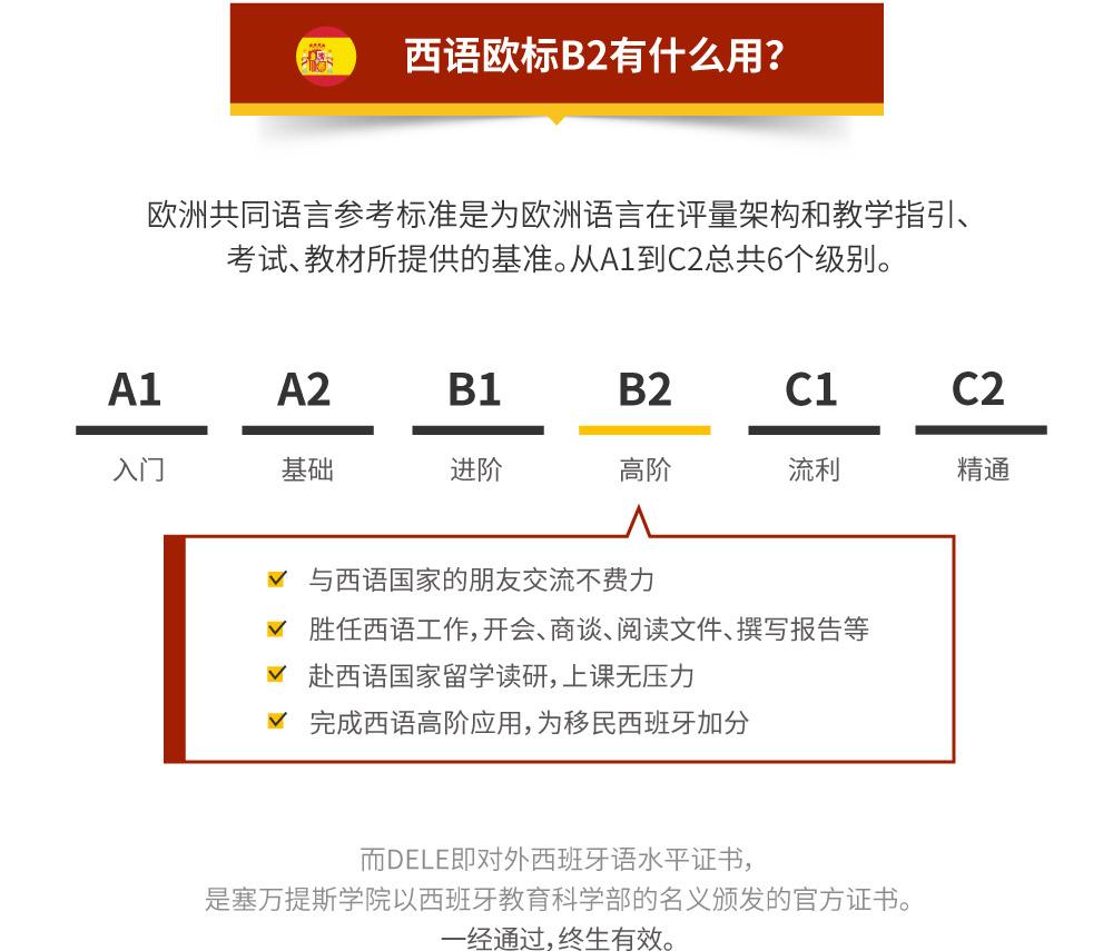 西语零基础直达高级0-B2·备考优选签约班intro_09.jpg