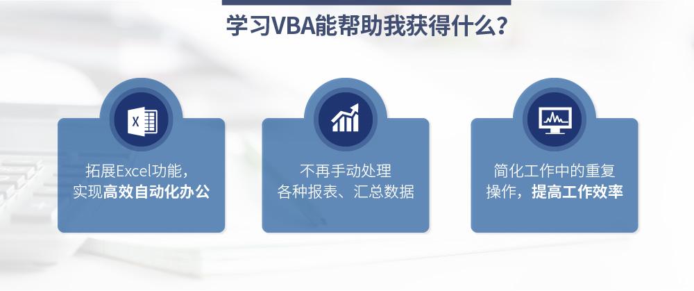 vba高级实战技能_intro图_3.jpg