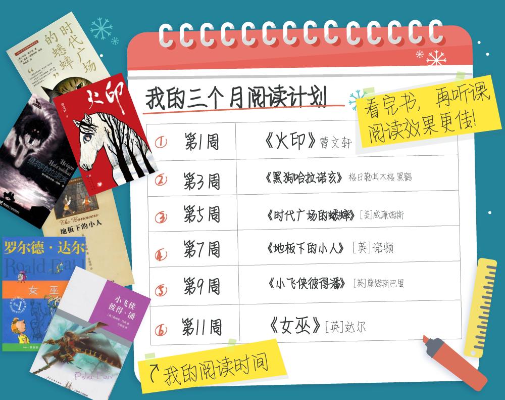 经典文学名师导读intro修改_3.png