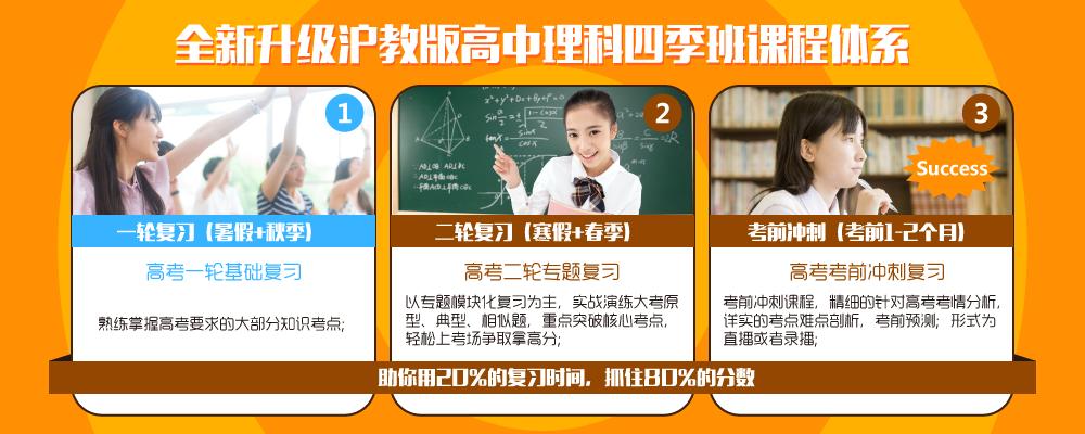 2017年高考数学(沪教)【一轮复习精讲班】-爱数学_intro_02.png
