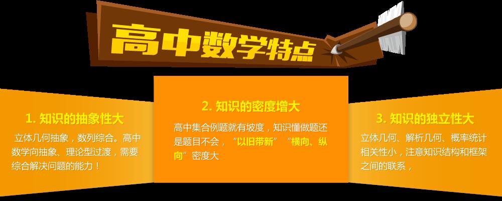 2017年高考数学(沪教)【一轮复习精讲班】-爱数学_intro_03.png