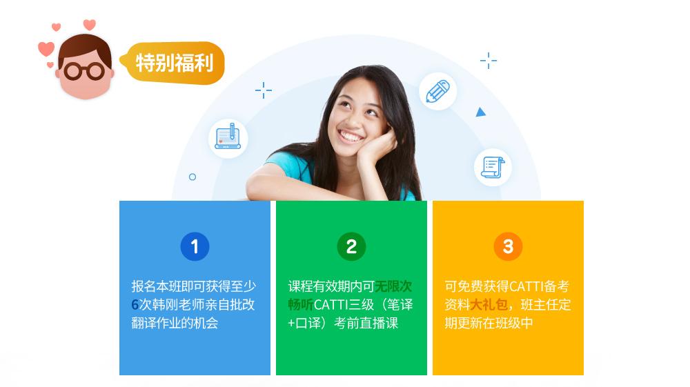 大学水平直达CATTI三级(笔译+口译)_intro05.jpg