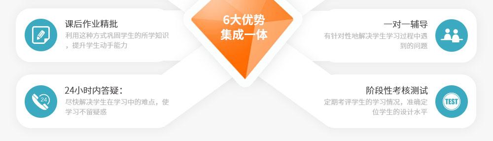 网页设计_09.jpg