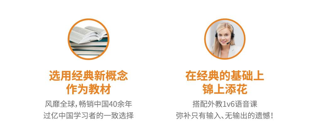 新概念沙龙国际1、2、3册连读【外教VIP班】intro_2.jpg