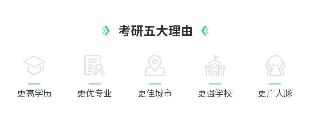 2.考研五大理由.jpg