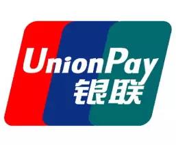 中国银联卡能在法国哪些银行使用
