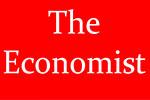 经济学人学习笔记