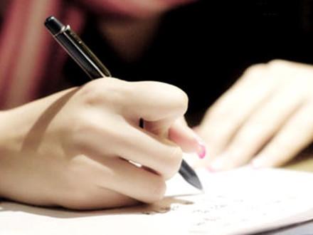 6条建议,让你的写作更上一个台阶