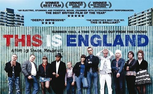 英音控看过来:5部提高英式英语的最佳电影