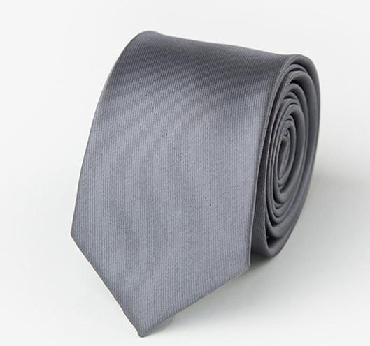 二,条纹领带