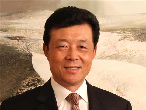 高级口译:刘晓明南海仲裁案是一场政治闹剧