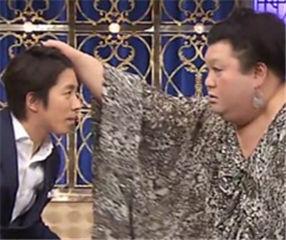 日本最受欢迎的深夜档综艺TOP10