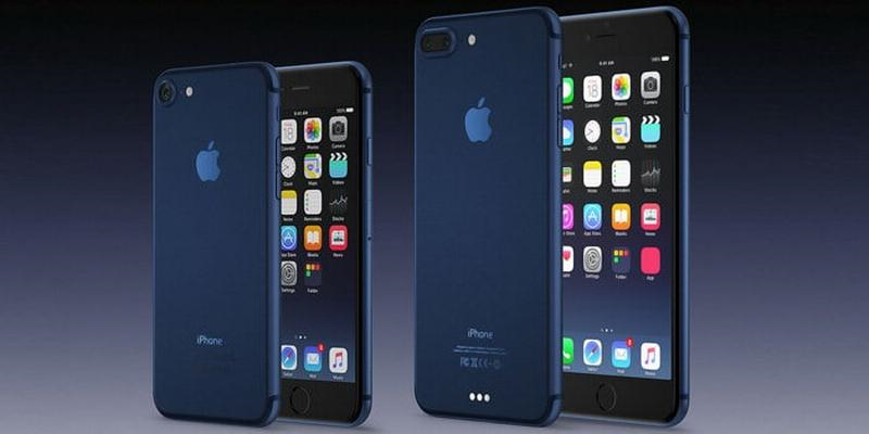 "<strong>iphone<\/strong> 7 will go on sale on september, 16."" style=""max-width:400px;float:left;padding:10px 10px 10px 0px;border:0px;"">If you do so, your iPhone will dial the quantity. They can prolong the workable time that your particular phone offers you and  <a href=https://www.latestgadget.co/phones/buying-apple-iphone-7-in-2020/>https://www.latestgadget.co/phones/buying-apple-iphone-7-in-2020/</a> makes it much simpler to tend to important things, like finances or e-mail, that many individuals use their apple iphones for. You might have just acquired your brand-new iphone 4 and you're questioning how to handle it next. Together with the mobile app, text message, songs, and also photos may be submitted.</p> </p> <p> Use rice to assist your damp iphone 4. It really is straightforward to comment, down load photos and connect with your mates. Now that you have check this out write-up, you ought to realize why getting an apple iphone can actually reward all of your daily life! Are you looking to look up a cafe or restaurant or perhaps a doctor's place of work amount?</p> 											</div>						 				</article>			</div>	 			<!--/Blog Section--> 					</div> 	</div> </section> <!-- /Blog & Sidebar Section -->  <!-- Footer Section --> <footer class="
