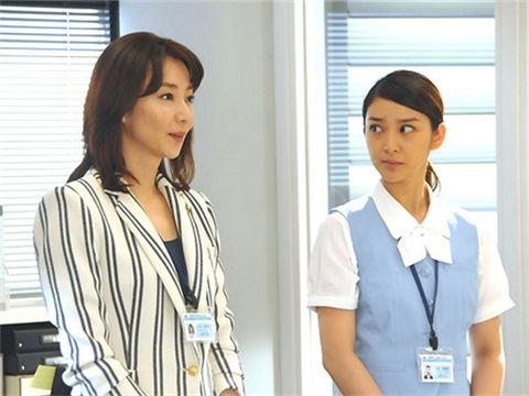 办公室日语:完全掌握日企生存法则