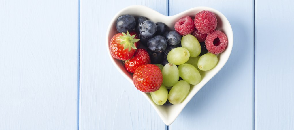 你知道这几种越吃对皮肤越好的食物吗
