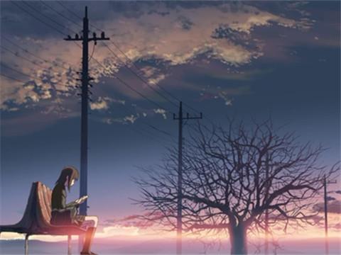 日语能力考报名后,你该做的事有哪些?