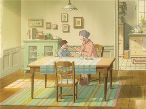 日语答疑:しかし和でも的区别