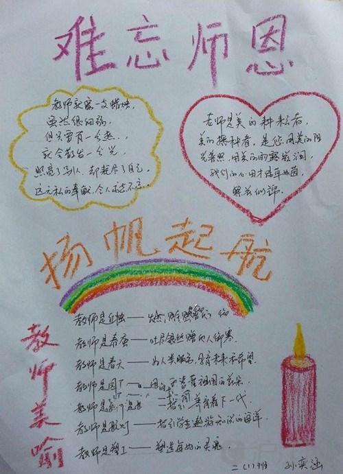 有关教师的英语名言_英文圆体字帖英文书写练习字帖《英王字帖学