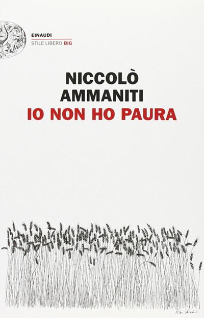 一下子看懂了五线谱上的那些个词,意大利真不愧是歌剧的国度啊