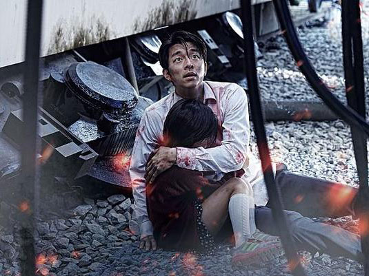 观众强烈要求续篇的韩国电影TOP7