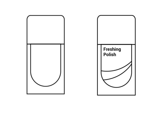 工程图 简笔画 平面图 手绘 线稿 635_444