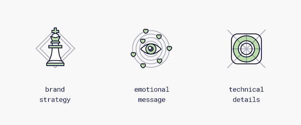 八个步骤帮你优化logo设计流程_ui设计_沪江网hujiang