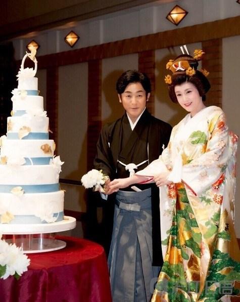 歌舞伎ってどこが面白いですか?一度観 …