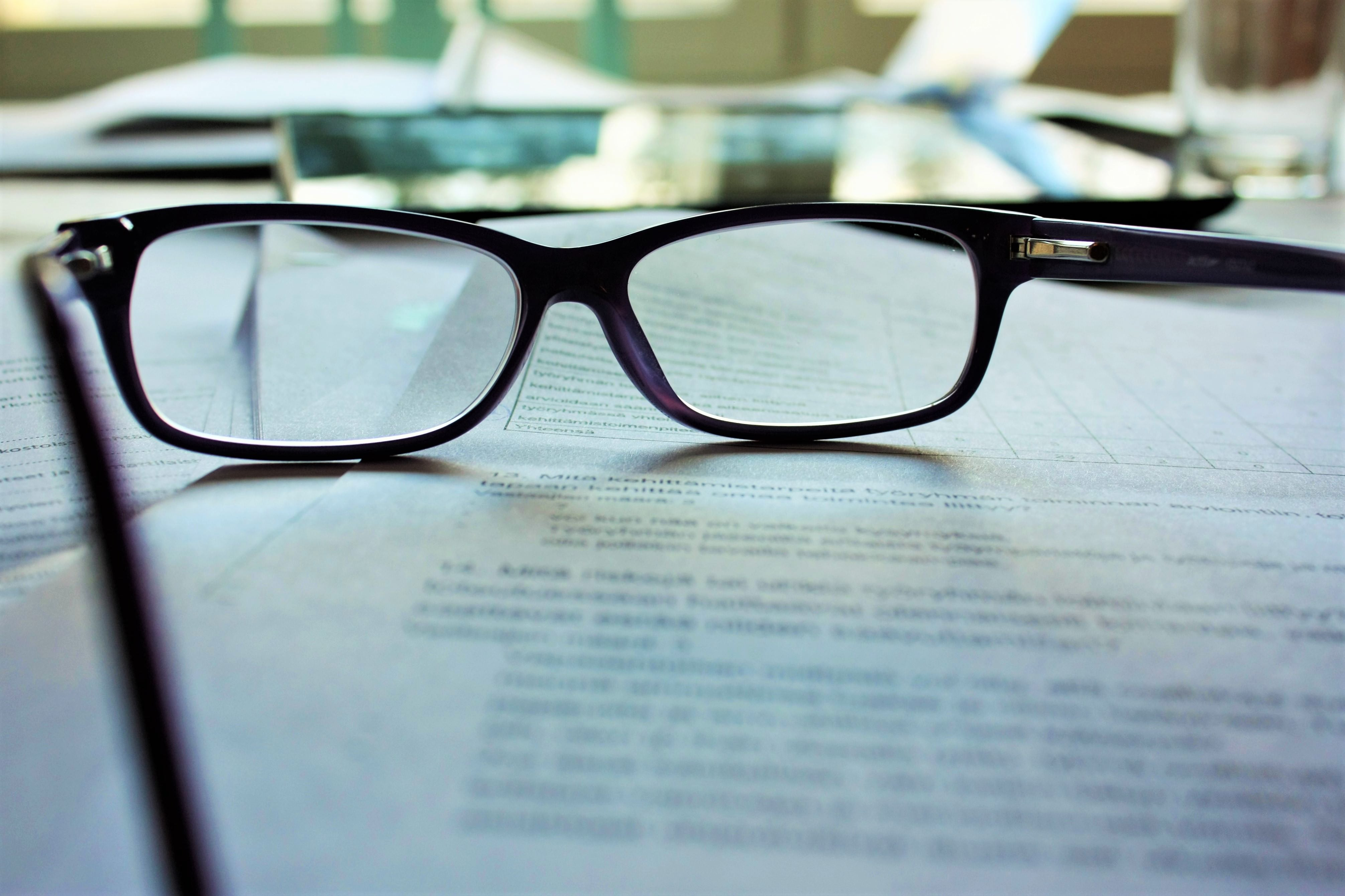 英语将来进行时态知识点整理