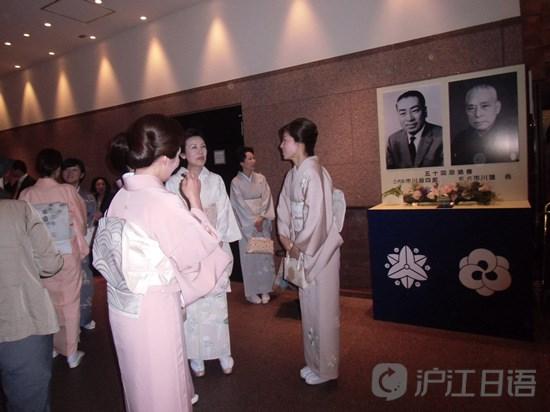 歌舞伎を観に行こう!楽しさアップする …