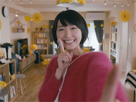双十一特惠:最值得抢的日语课程是?