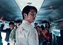 韩国电影推荐