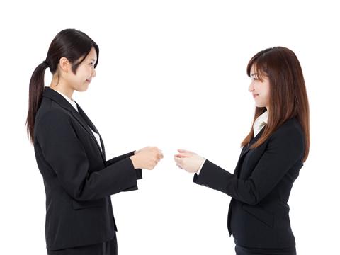 早稻田学长:给中国留学生就职的忠告 后篇