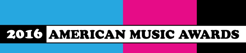 2016全美音乐奖