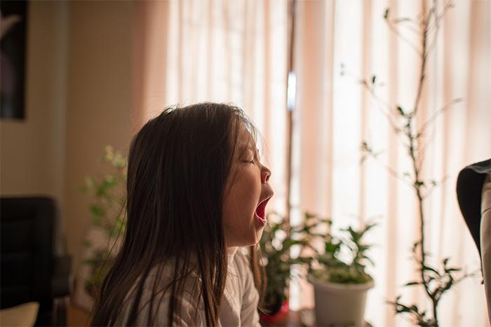 告别坏脾气:应对起床气的10大妙招