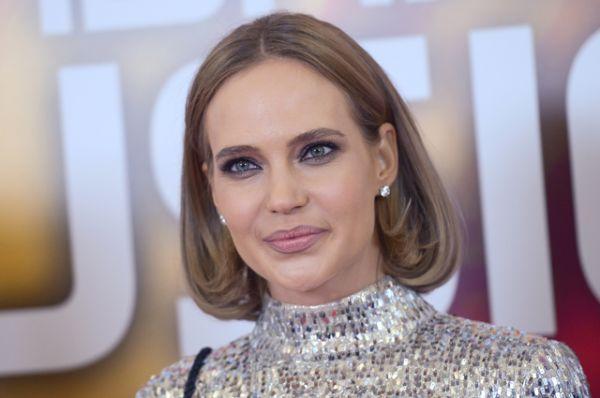 俄罗斯最性感的女性top10