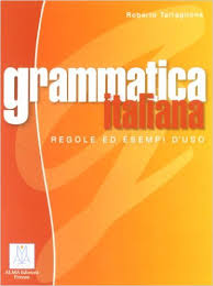 意大利语学习书籍