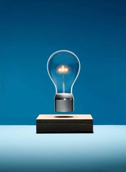 时代周刊选出年度十大发明:智能有趣!(