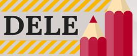 2017年西班牙语DELE考试时间&费用安排