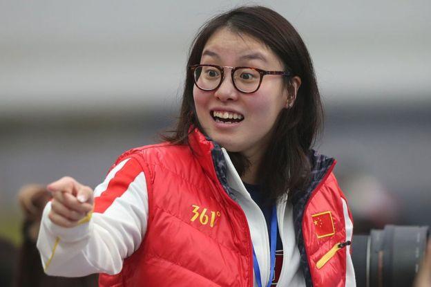 BBC:2016中国网络流行语