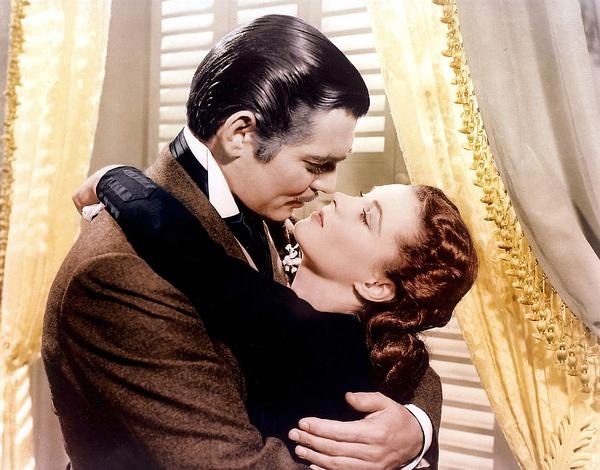 最浪漫的10本英文名著:感受永不褪色的爱