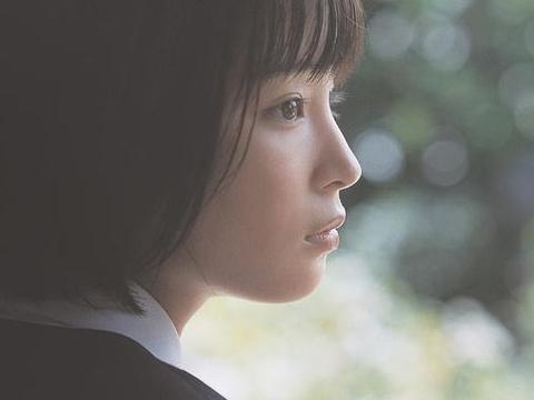 日本樱花 钢琴谱