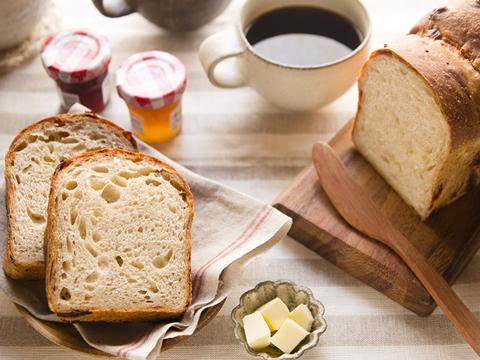 Quora精选:世界各地的人早餐一般吃什么?