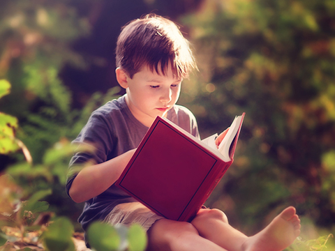 Quora精选:花1分钟学什么能终身受益?
