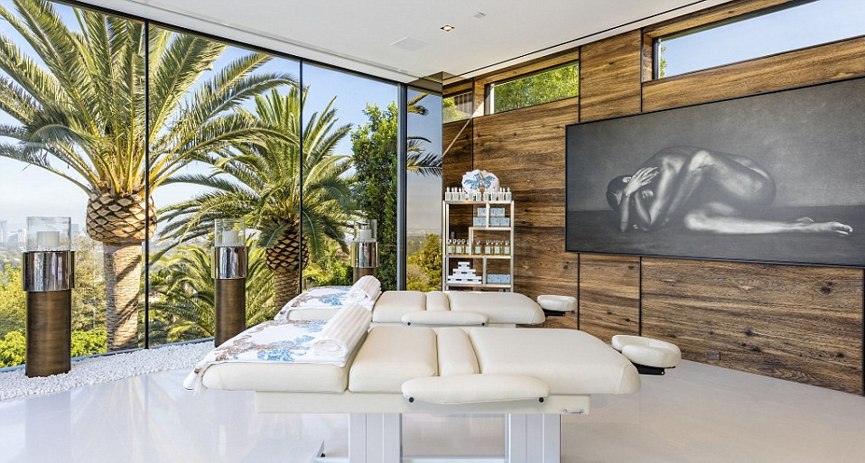 豪宅_全世界最贵的房子 价值2.5亿美元的豪宅长啥样