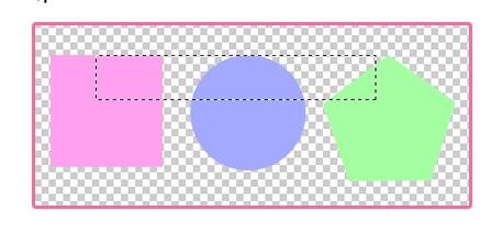 UI设计设计魔鬼图片