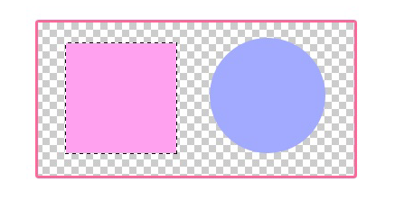 UI设计交通标志设计师美术教案加反思图片