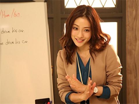 日本人眼中最值得学习的第二外语是?